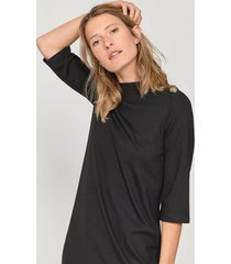klänning alicia dress