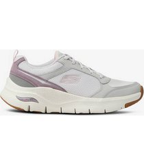 sneakers womens arch fit - gentle stride