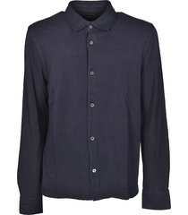 tom ford long sleeve shirt