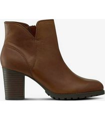 boots verona trisch