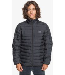 donsjas quiksilver chaqueta hombre eqyjk03628