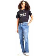 bootcut jeans levis 29507-0839