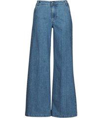 bootcut jeans benetton 4ac6574x5-902