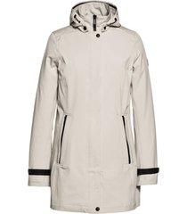 adele lr06130211 jas rainwear