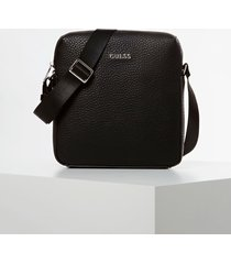 torba typu crossbody na regulowanym pasku model dan