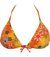 sloggi tonga triangel bikini * gratis verzending * * actie *