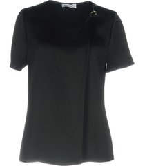 paco rabanne blouses