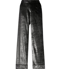 f.r.s. for restless sleepers pants