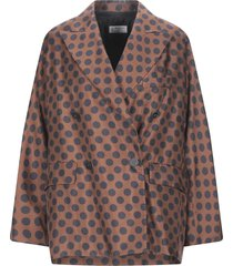 alberto biani suit jackets