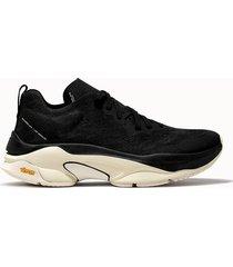 brandblack sneakers specter colore nero