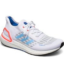 ultraboost s.rdy shoes sport shoes running shoes vit adidas performance