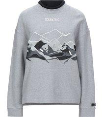 bogner sweatshirts