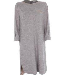 dress s02305j0/1226l