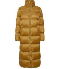 edlapw jacket 30305242