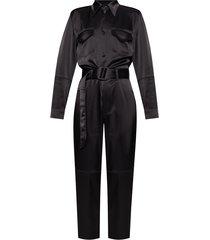 edith jumpsuit