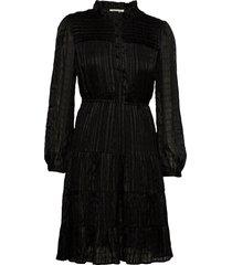 giselle dresses everyday dresses zwart sofie schnoor