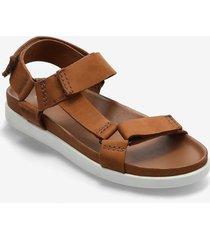 sunder range shoes summer shoes sandals brun clarks