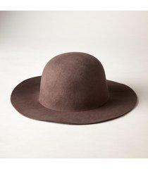 altamont hat