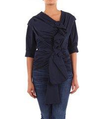 blouse albino teodoro bl5060331