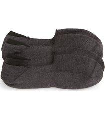 men's nordstrom men's shop 2-pack everyday liner socks