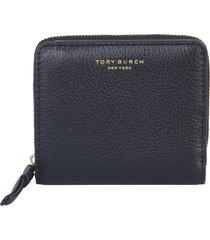 tory burch medium perry wallet