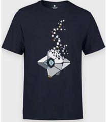 koszulka przeznaczenie 3