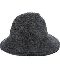 issey miyake hats