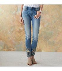 driftwood jeans marilyn grace jeans
