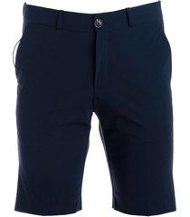rrd - roberto ricci design rrd technical fabric shorts