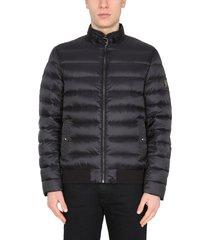 belstaff circuit jacket