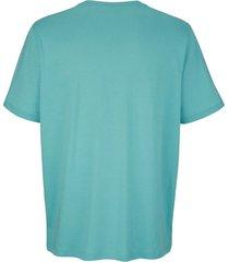 t-shirt roger kent turkos