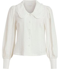 blus vityha l/s shirt