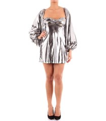 192wca41j005 short dress