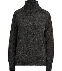 polla sweater