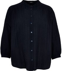 opus blouse fimana dobby