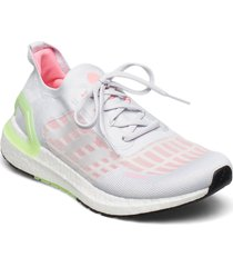 ultraboost s.rdy w shoes sport shoes running shoes vit adidas performance