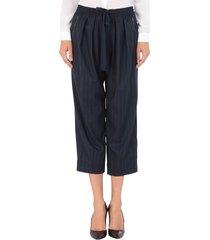 free people 3/4-length shorts