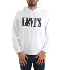 sweater levis 85620-0001