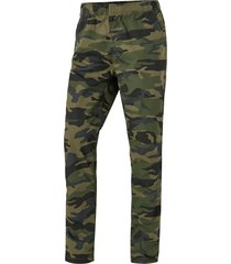 byxor worldwide drawstring pant