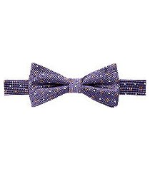 1905 collection mid-century pre-tied bow tie clearance