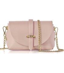 gisèle 39 designer handbags, caviar leather mini shoulder bag