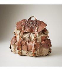 amamelide backpack
