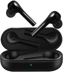 audifonos bluetooth huawei honor flypods am-h1c negro
