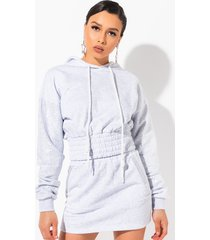akira say no mo sweatshirt