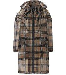 burberry cowbit coat