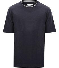 getipt t-shirt