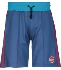 colmar shorts & bermuda shorts