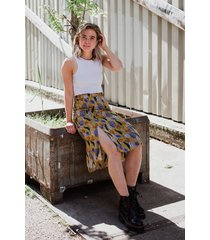24 colours rok geel 70472