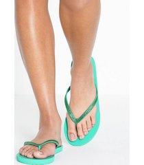 only onlbea eva flip flop acc flip-flops