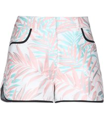 house of holland shorts